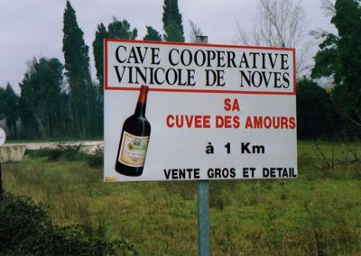 COOPERATIVE noves