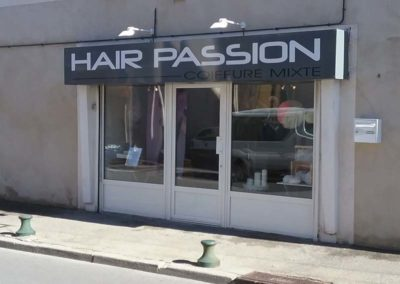 HAIR PASSION chateaurenard